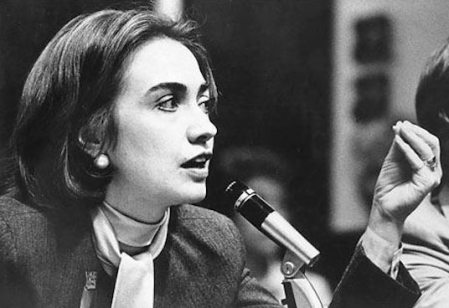 hillary-young