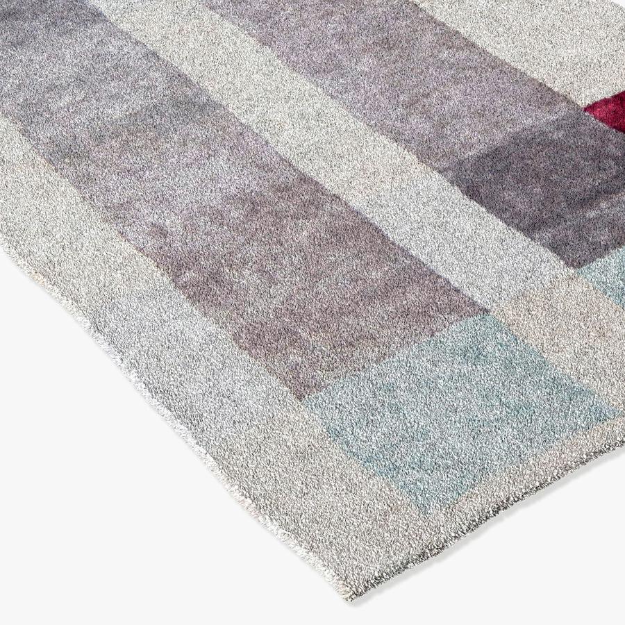 tapis roche bobois modele 3d 9