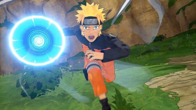 screenshot naruto to boruto shinobi striker 1920x1080 2017 04 10 13 - Naruto to Boruto: Shinobi Striker v1.03.00