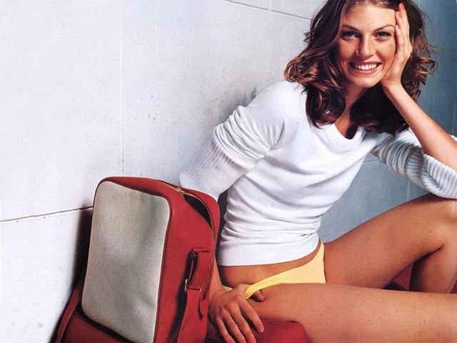Дамская сумочка и характер женщины   какая между ними связь