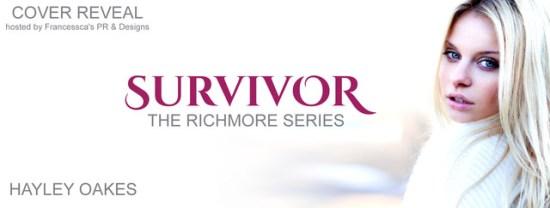 Survivor_banner