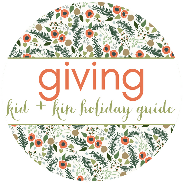 giving_kid_kin_holiday_guide_2