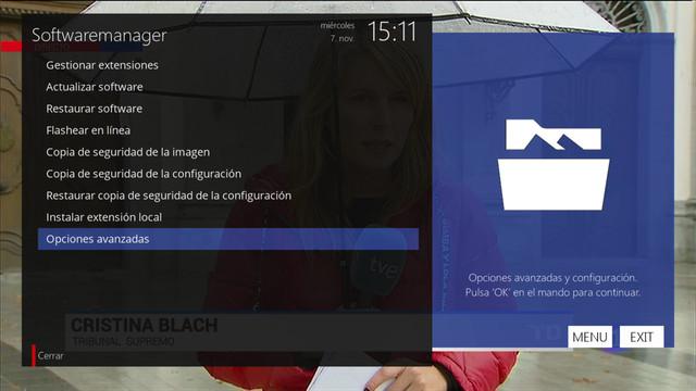 openatv-copia-seguridad-unidad-2.jpg