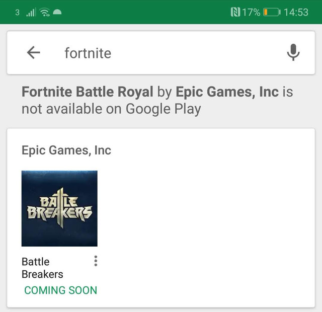 fortnite_android_play_store