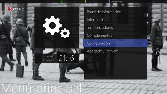 openatv-busqueda-canales-1.jpg