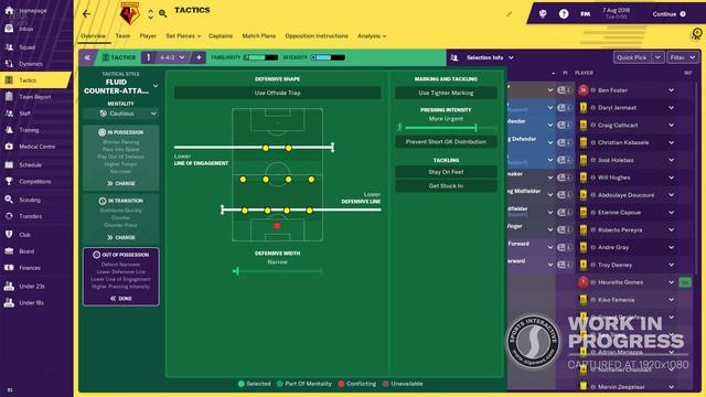 screenshot-football-manager-2019-1920x1080-2018-10-25-4