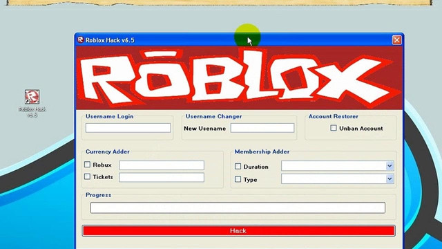 Roblox Crack For Free of charge Robux, Tickets And Consideration