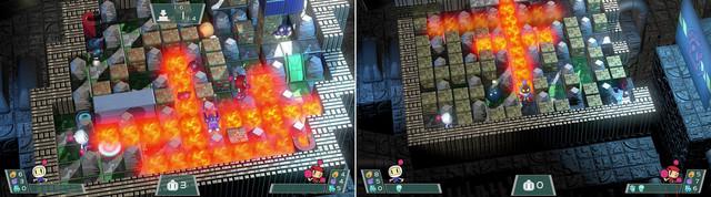 Super_Bomberman_R_Games