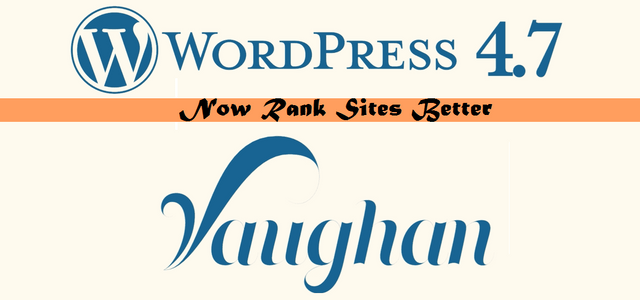 Word_Press_4_7_Vaughan