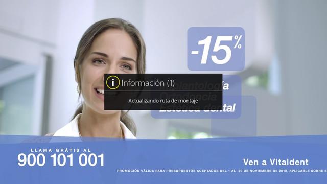openatv-montaje-5.jpg