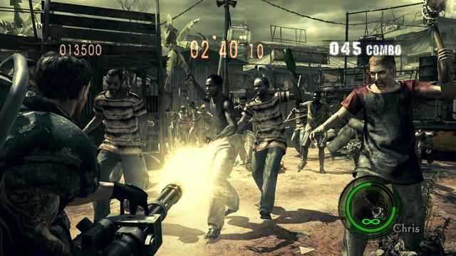 Resident_Evil_5_14