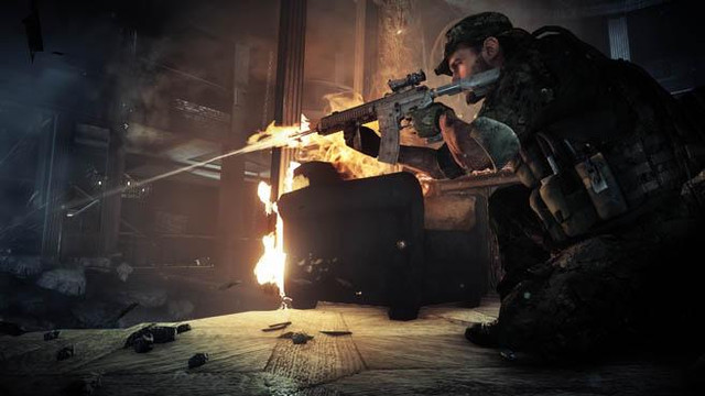 Medal_of_Honor_Warfighter_Screen_6_ca_656x369