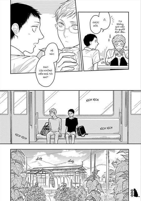 Hoshi_Namae_mo_Shiranai_Machiawase6_04