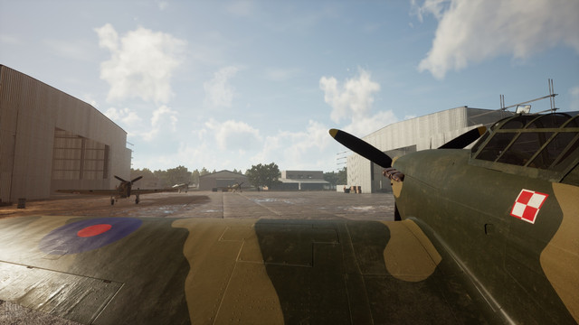 screenshot_303_squadron_battle_of_britain_1920x1080_2018_09_02_25