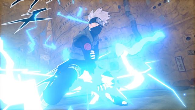 screenshot naruto to boruto shinobi striker 1920x1080 2017 04 10 15 - Naruto to Boruto: Shinobi Striker v1.03.00