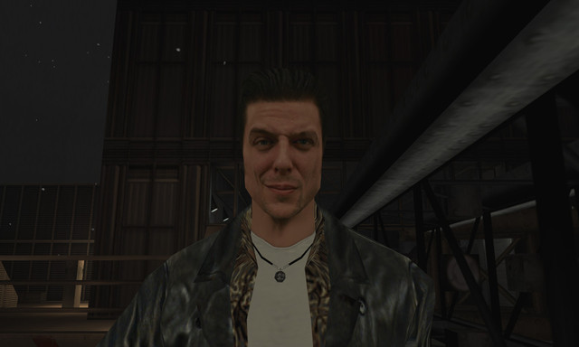 Max_Payne_PC_Replay_03