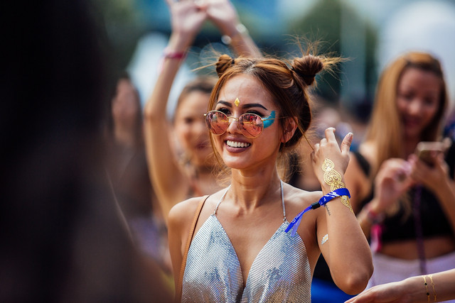 10062017 Ultra2017111 Hi Res Clean Photo Credits Colossal Photos