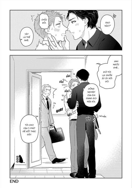 Hoshi_Namae_mo_Shiranai_Machiawase_Ex_11