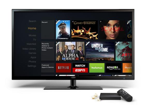 AmazonFireTV_HomeScreen_Front-thumb-580x406-6146
