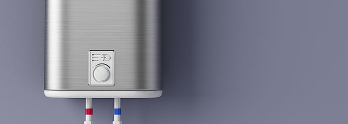 Tankless Water Heaters Peterson Plumbing, Heating, and Cooling Grand Junction, CO