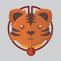Free Chinese horoscope