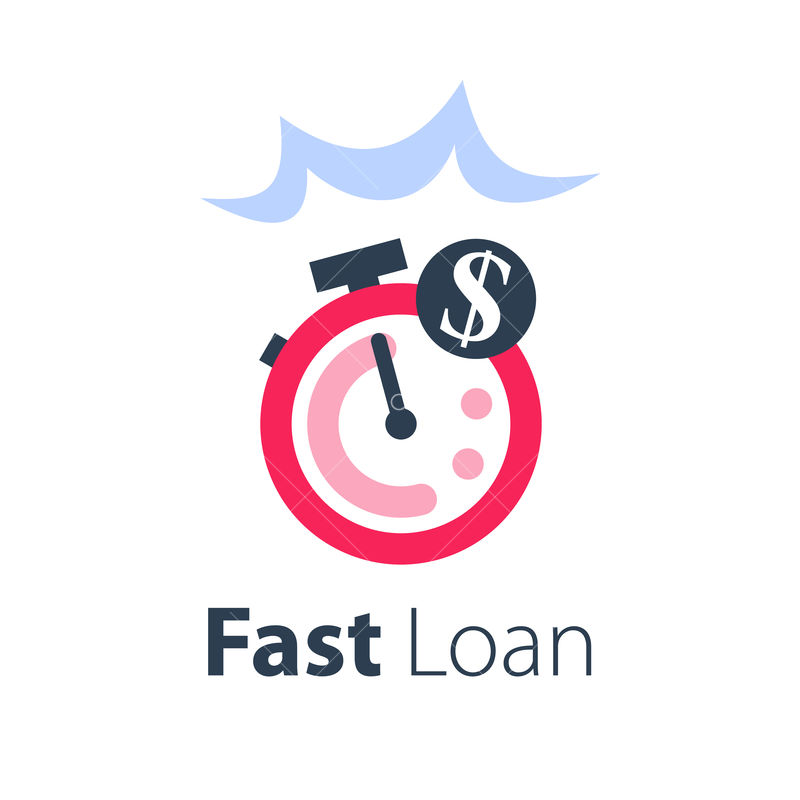 3 calendar month cash advance lending options immediate cash