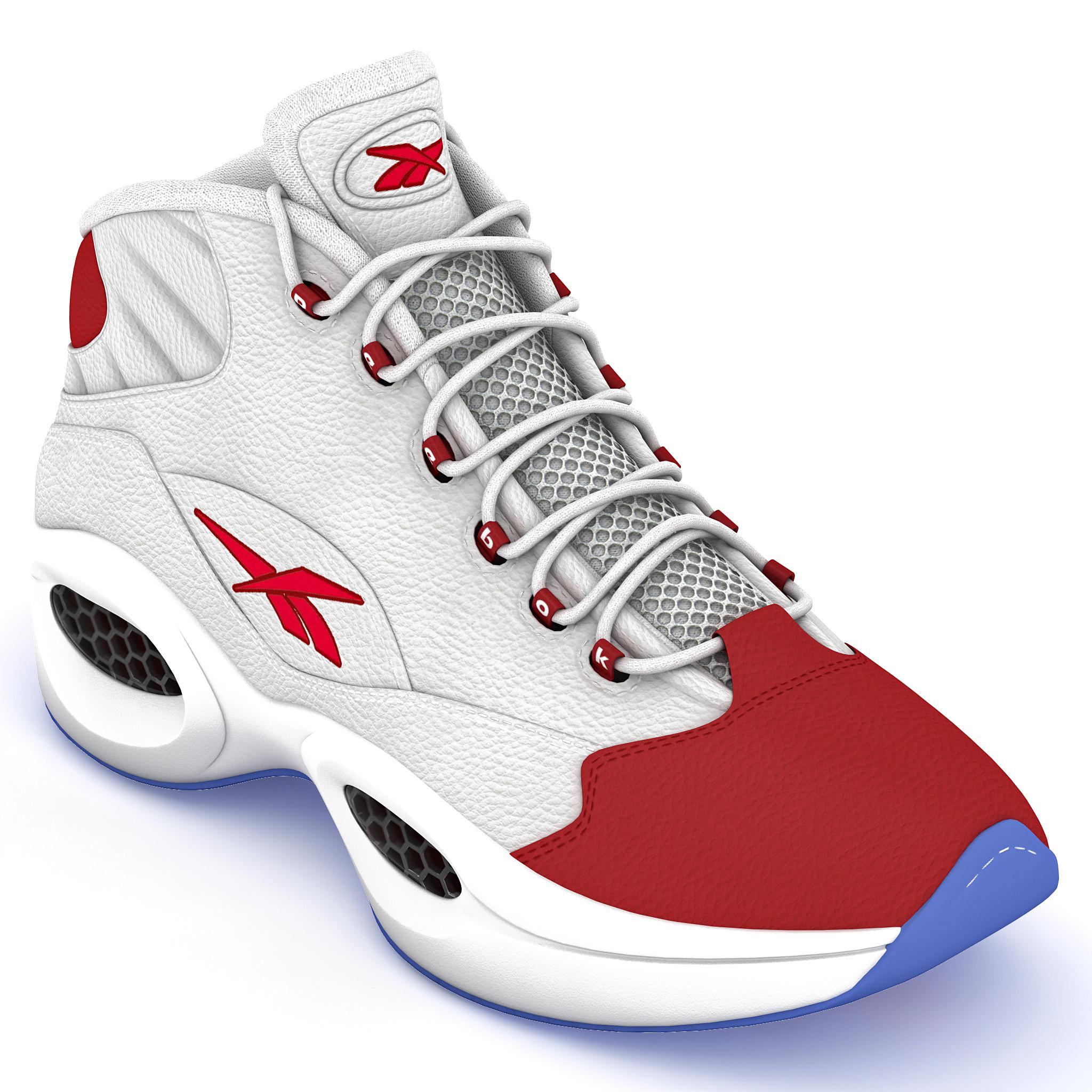 shoes reebok question 159 jpg b ray model