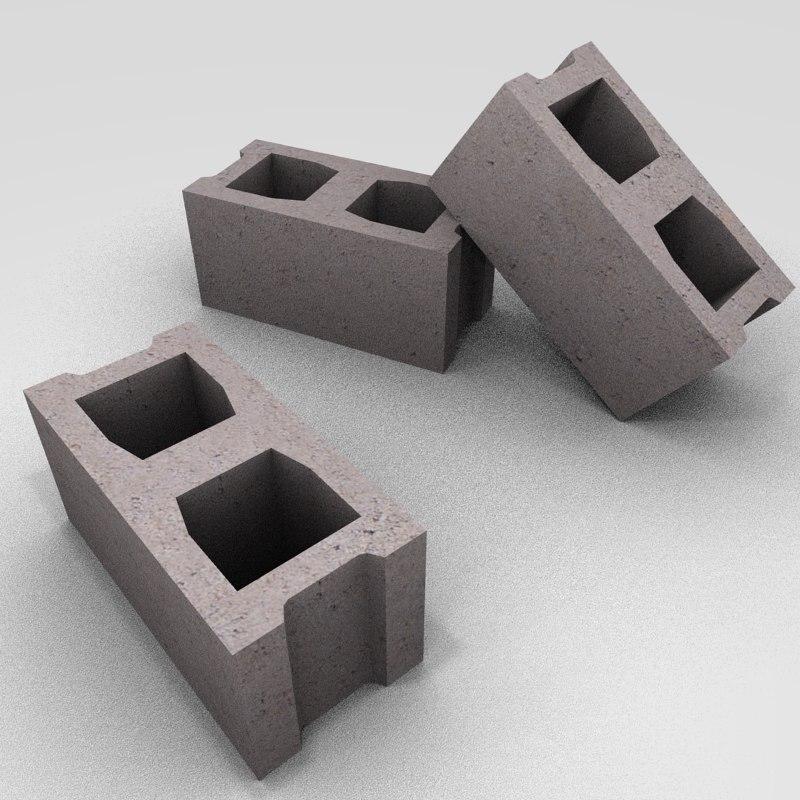 Image result for cinder block