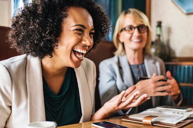 5 Estrategias Para Mantener La Motivacion En Tu Trabajo Innatia Com