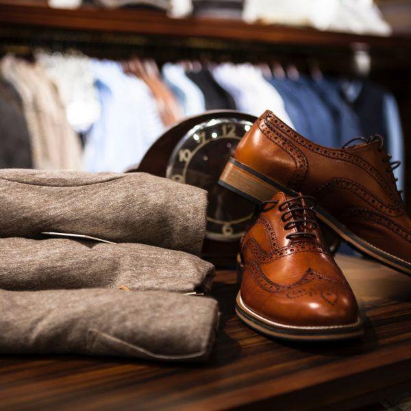 classic-close-up-clothes-298864