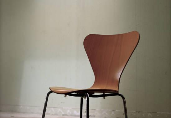 chair-contemporary-design-1420902