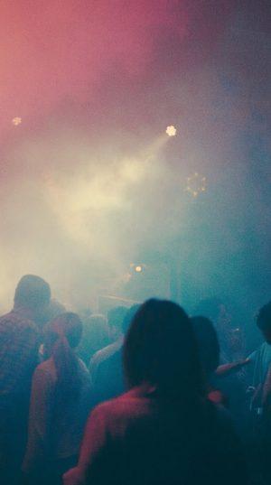 foggy-dance-club