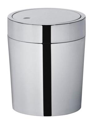 Small Bathroom Bins small bathroom bin : brightpulse