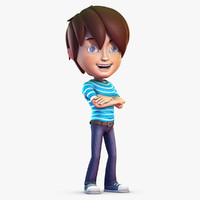 Image result for 3d characters