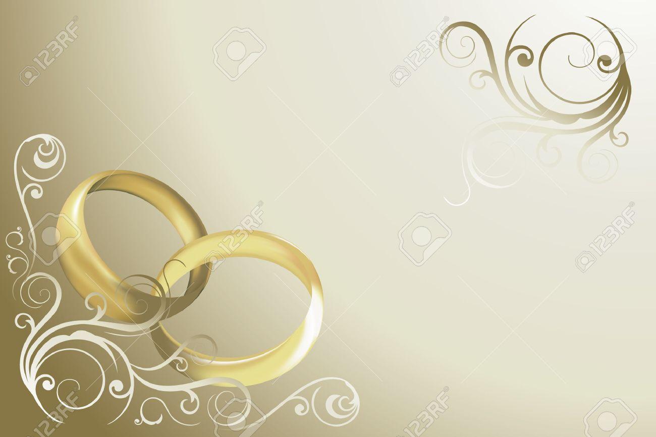 Backgrounds For Wedding Invitations Free Invitationjpgcom