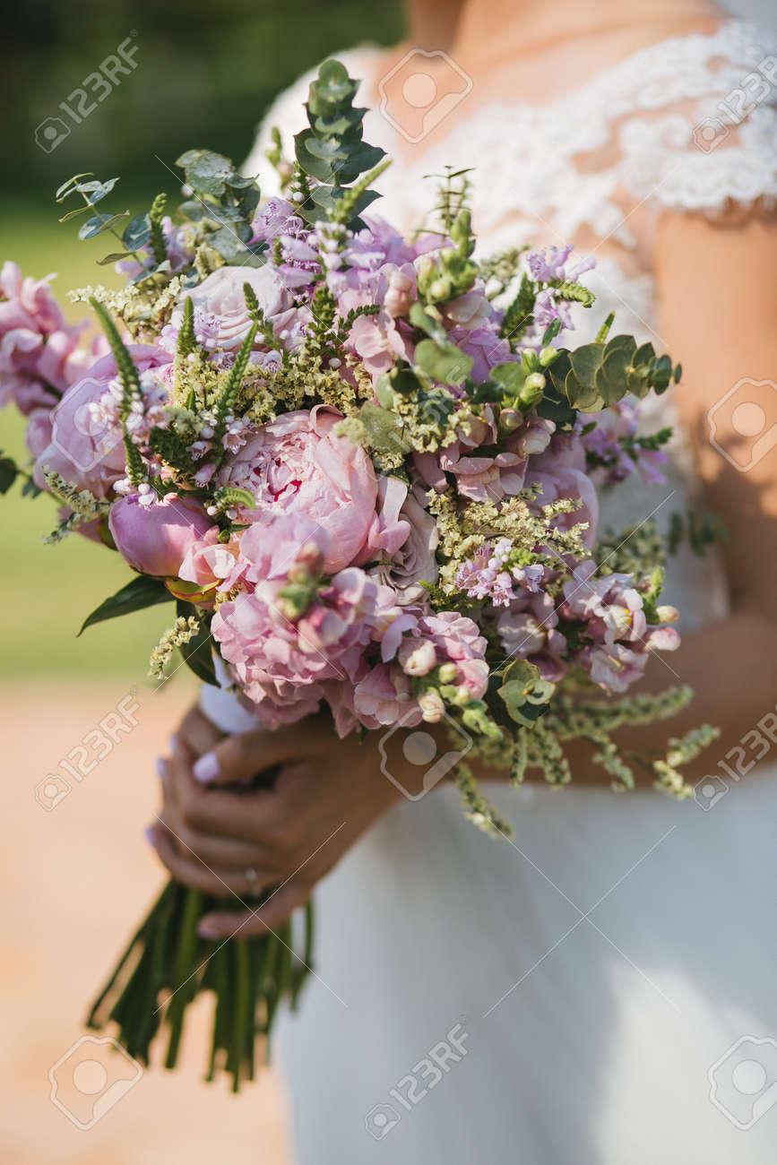 Wildflower Wedding Bouquet Prices Off 72 Best Deals Online