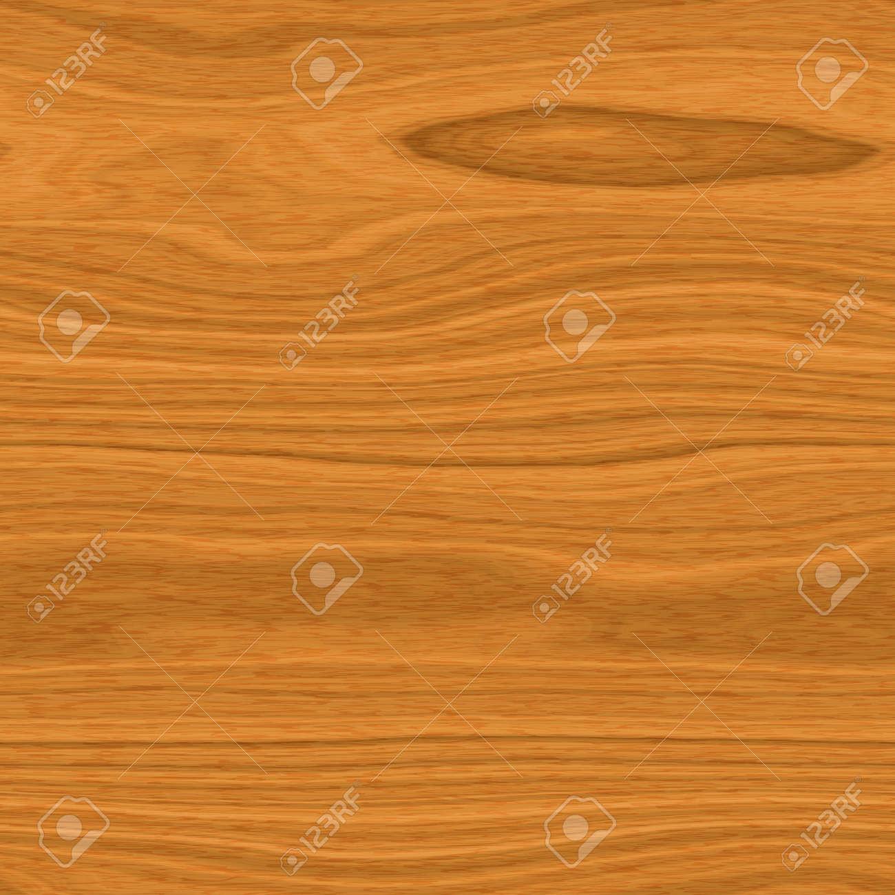 cherry wood seamless texture tile