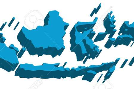 Indonesia map vector free download full hd maps locations indonesia vector map royalty free indonesia map png download indonesia vector map royalty free indonesia map gray world map vector free download gray world gumiabroncs Choice Image