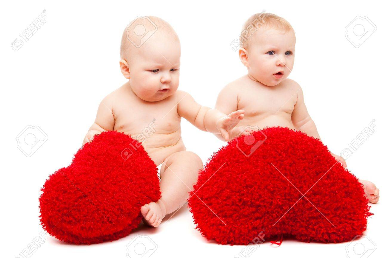 Image result for images of hearts that are soft like babies