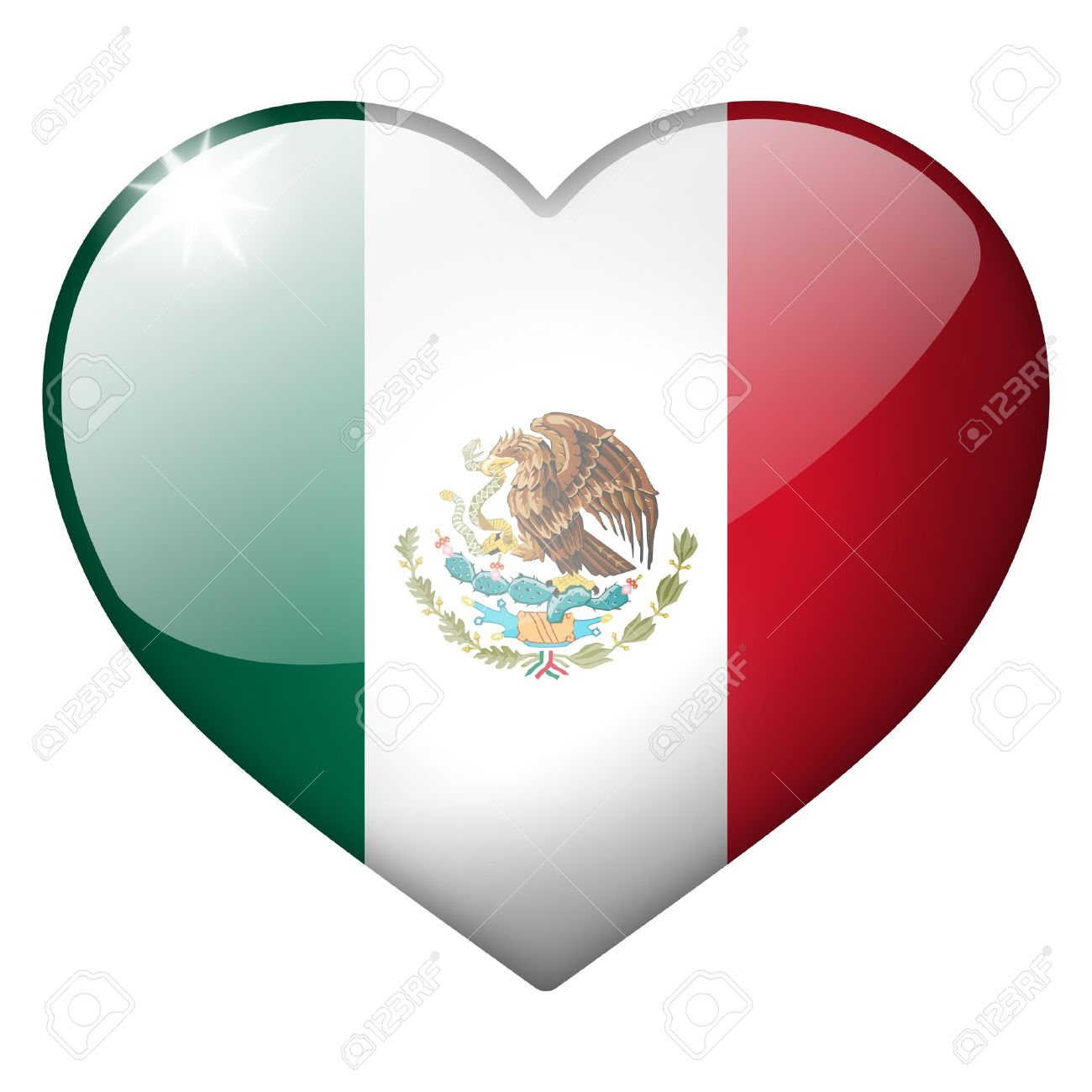 color of the mexican flag mexico flag pictures mexico flag dr