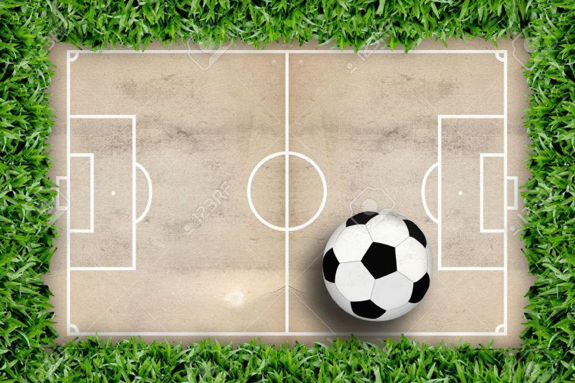 Soccer Picture Frames | Frameswalls.org