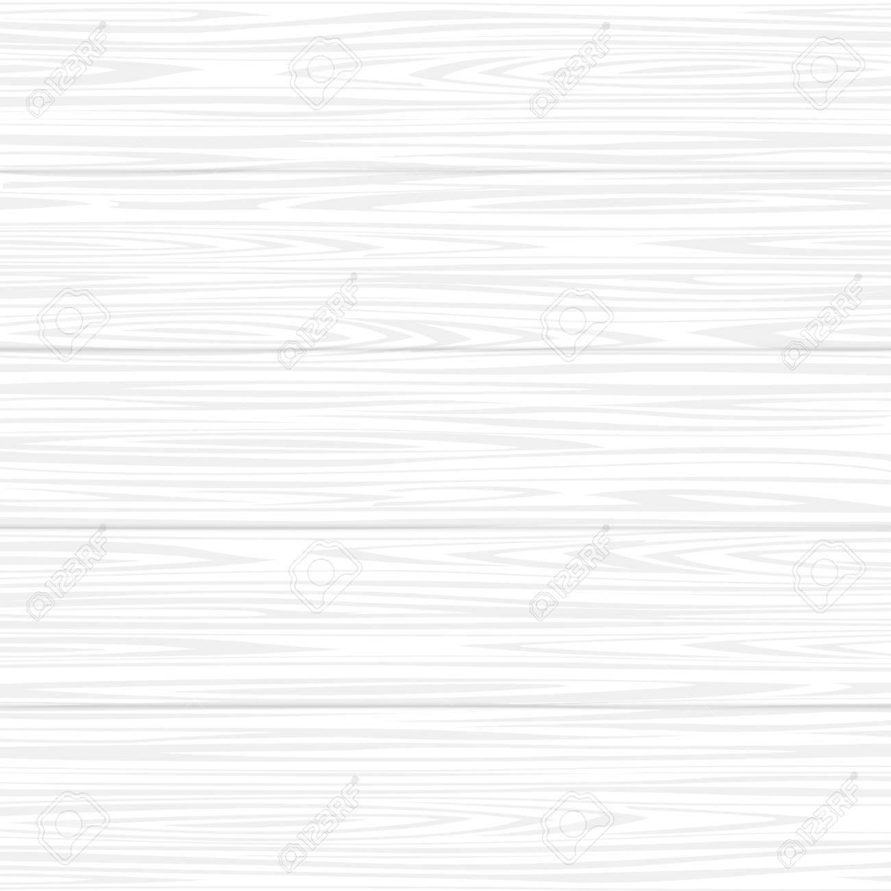 blanc et gris texture bois texture bois vieilles planches fond d ecran en bois clair vecteur de fond