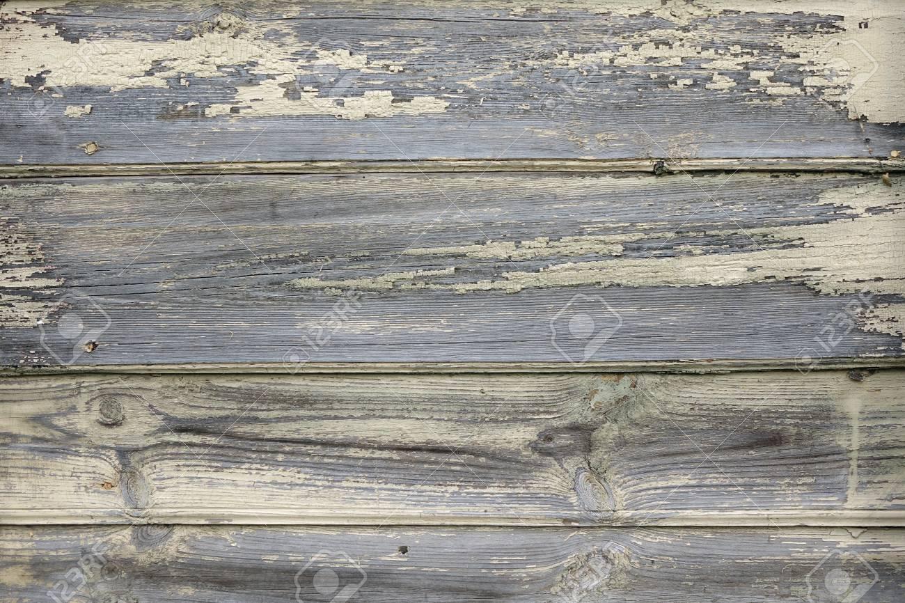 gris fonce grange en bois mur plank texture old solide fond lamelles en bois rustique shabby gray hardwood fonce patinee planches de bois surface grunge faded structure panneau de bois close up