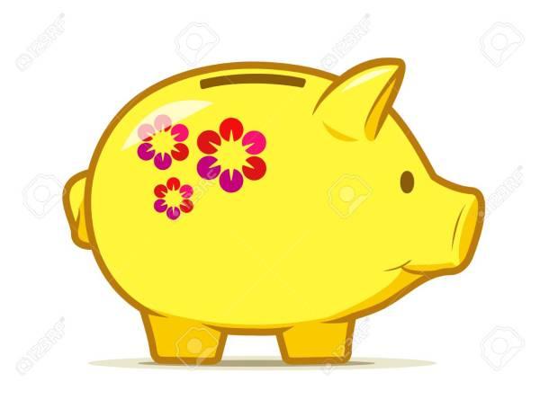 piggy bank deutsch # 32