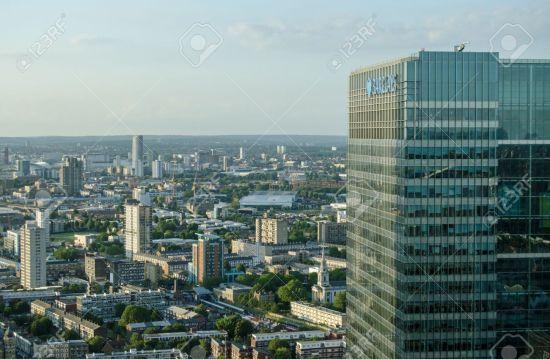 Resultado de imagen para vista desde un edificio
