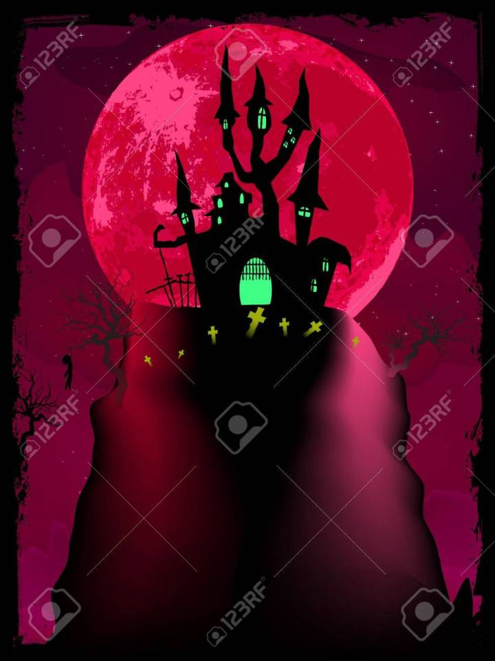 Halloween Poster Background Free.Halloween Poster Background Zozogame Co
