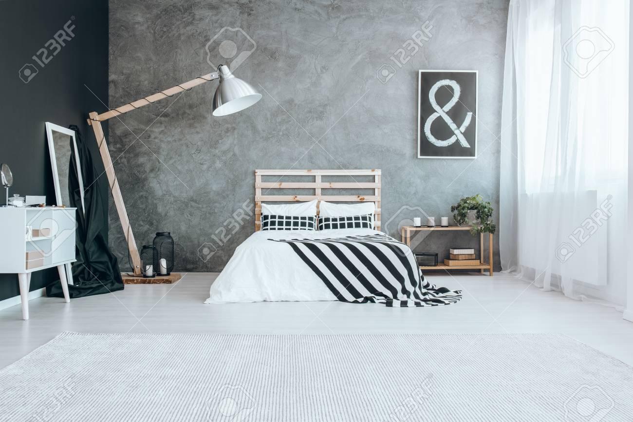 نغمة رنه ارتبك والدين بالتبنى tapis sol chambre findlocal drivewayrepair com
