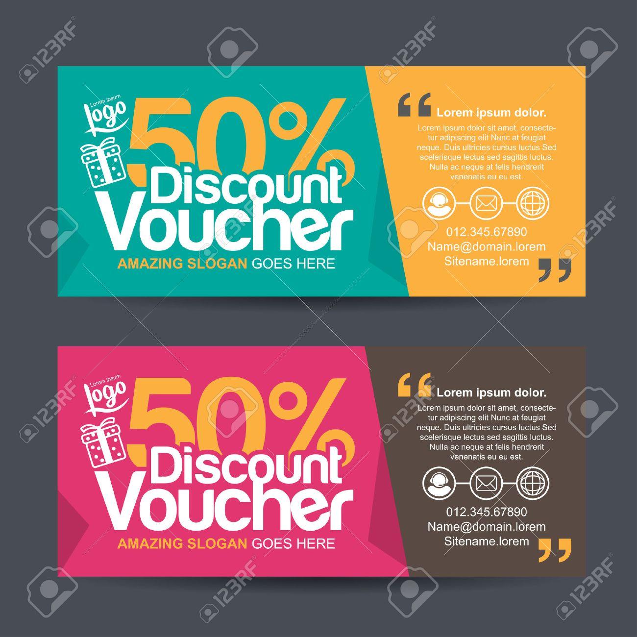 Doc629332 Create Voucher Recurring Payment Voucher REPV 90 – Create Voucher