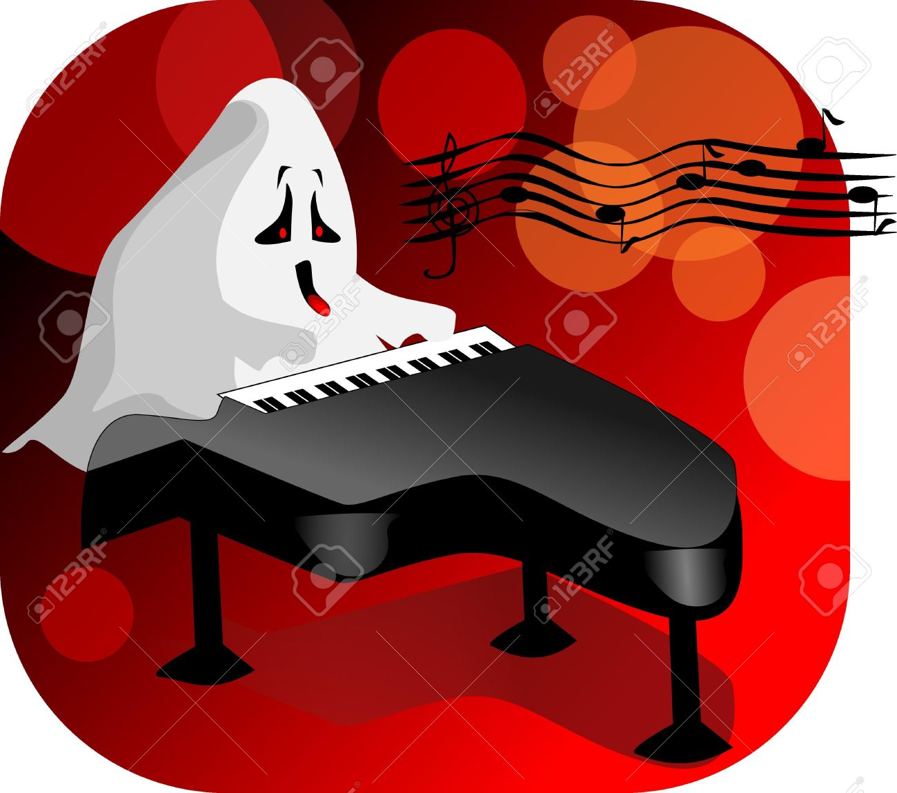https://i2.wp.com/previews.123rf.com/images/bruniewska/bruniewska1109/bruniewska110900019/10689148-Spirit-at-the-piano-Illustration-of-a-ghost-playing-the-piano-Stock-Vector.jpg
