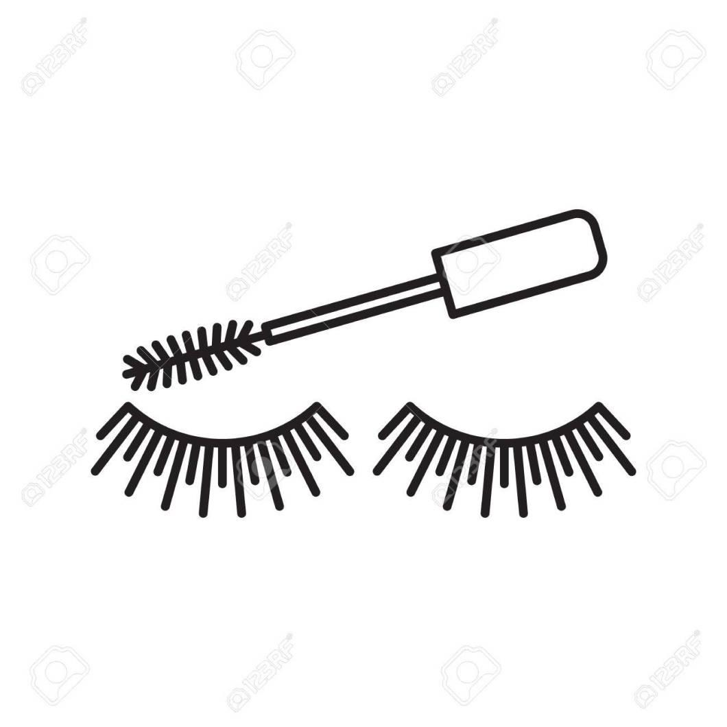 Makeup Symbols Copy And Paste | Saubhaya Makeup